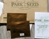 The whole seed kit